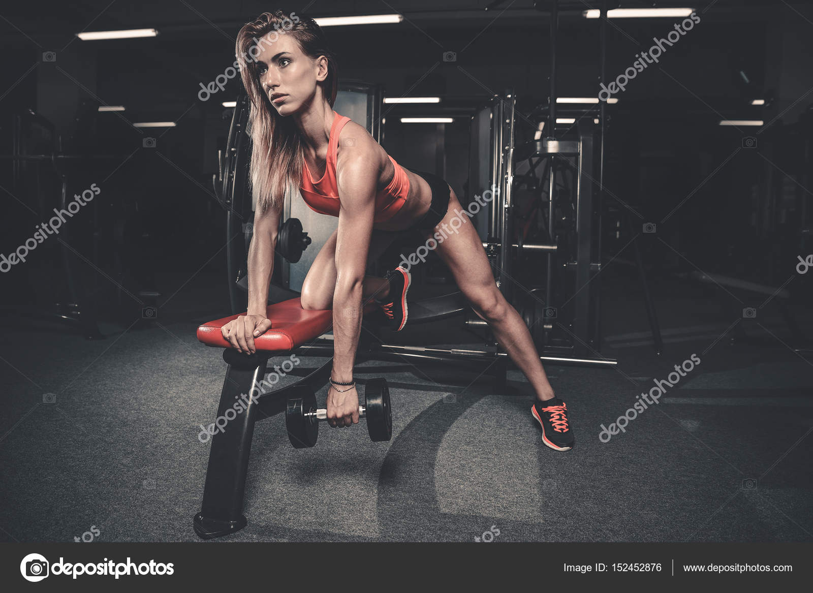 Tight pussy Datierung eines koreanischen Mädchens in Australien always the one approach
