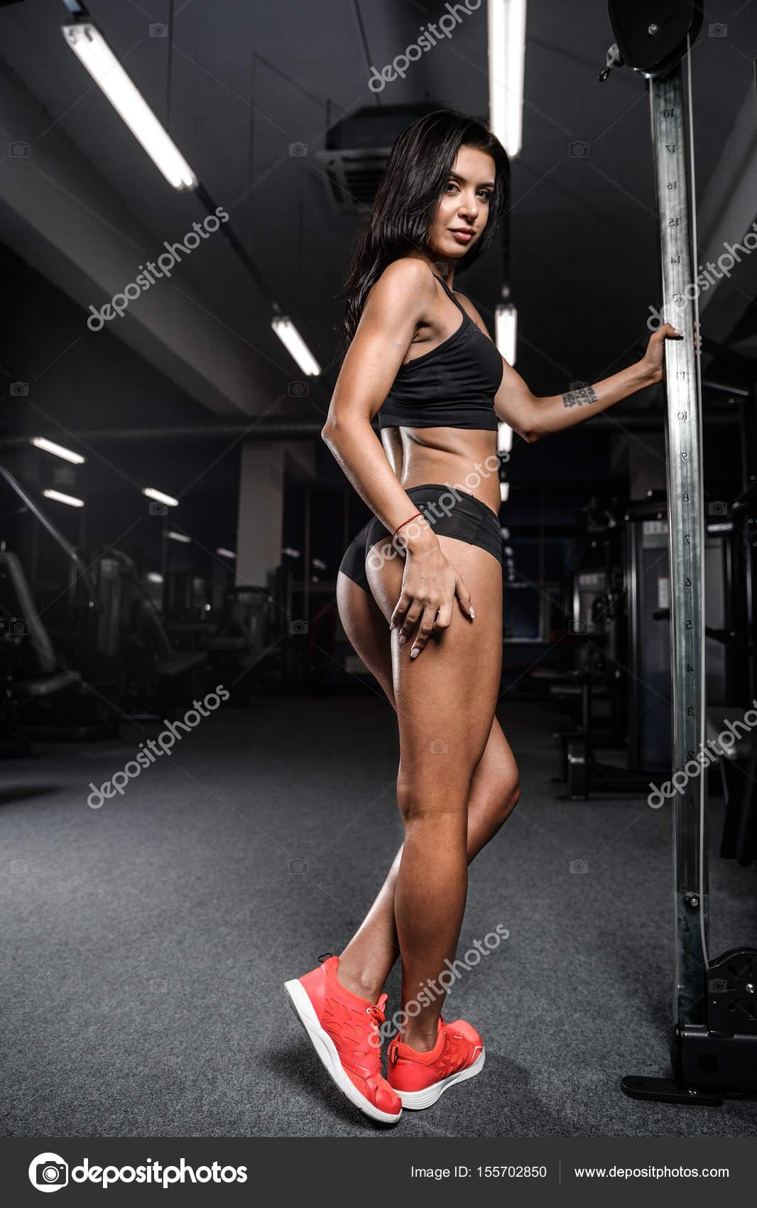 cul pour tous fille sexy sport