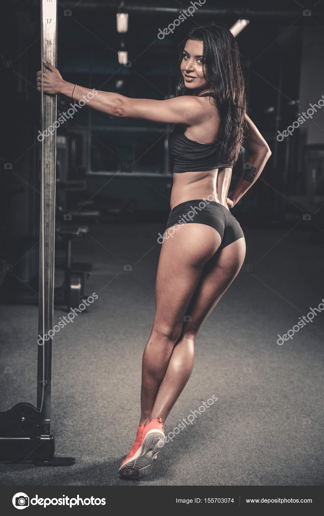 Sexy nasse BeuteKostenlose Porno bbw Shemale