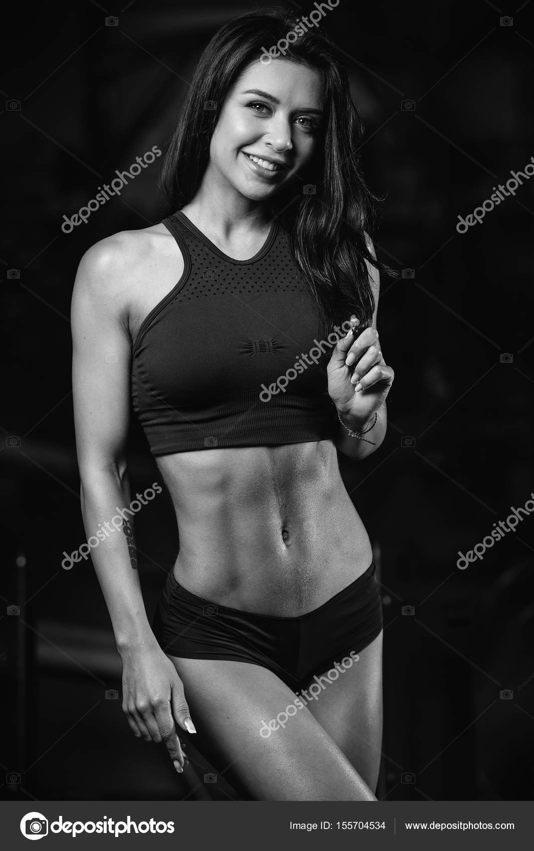 Recherche modele photo femme sexy [PUNIQRANDLINE-(au-dating-names.txt) 39