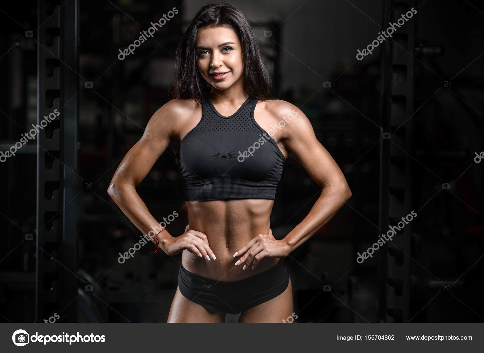Recherche modele photo femme sexy [PUNIQRANDLINE-(au-dating-names.txt) 69