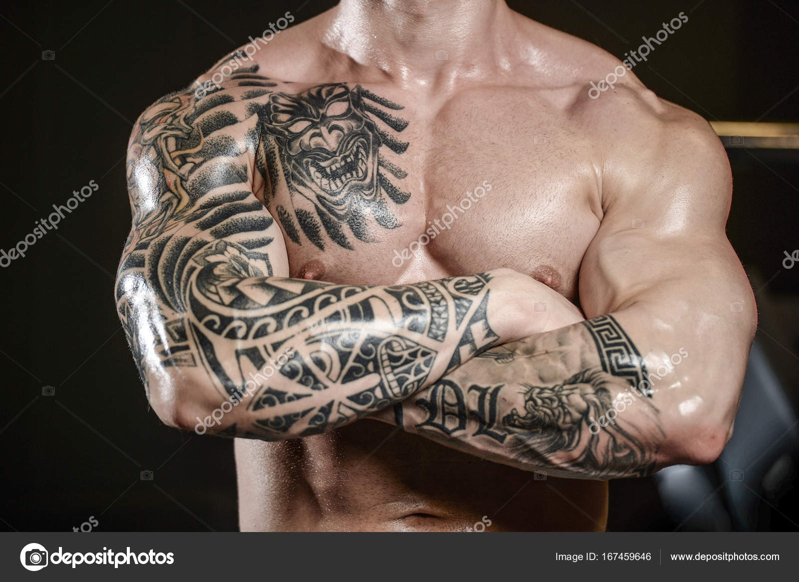 depositphotos_167459646-stock-photo-strong-and-handsome-athletic-young.jpg