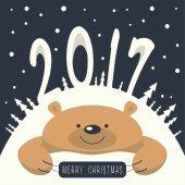 Fényképek kellemes karácsonyi ünnepeket és boldog új évet
