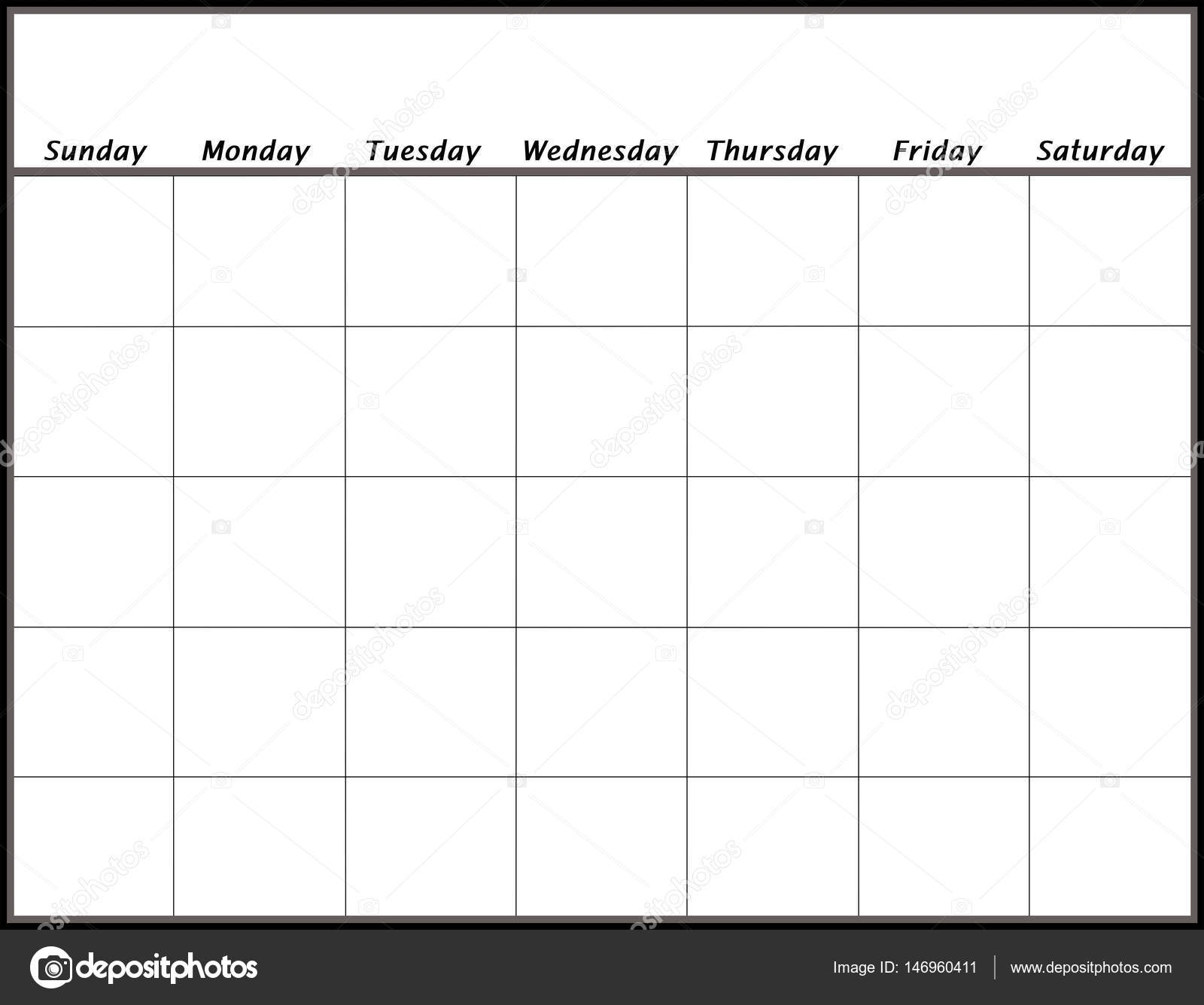 Page Calendrier.Page Calendrier Vierge Photographie Clinweaver Gmail Com
