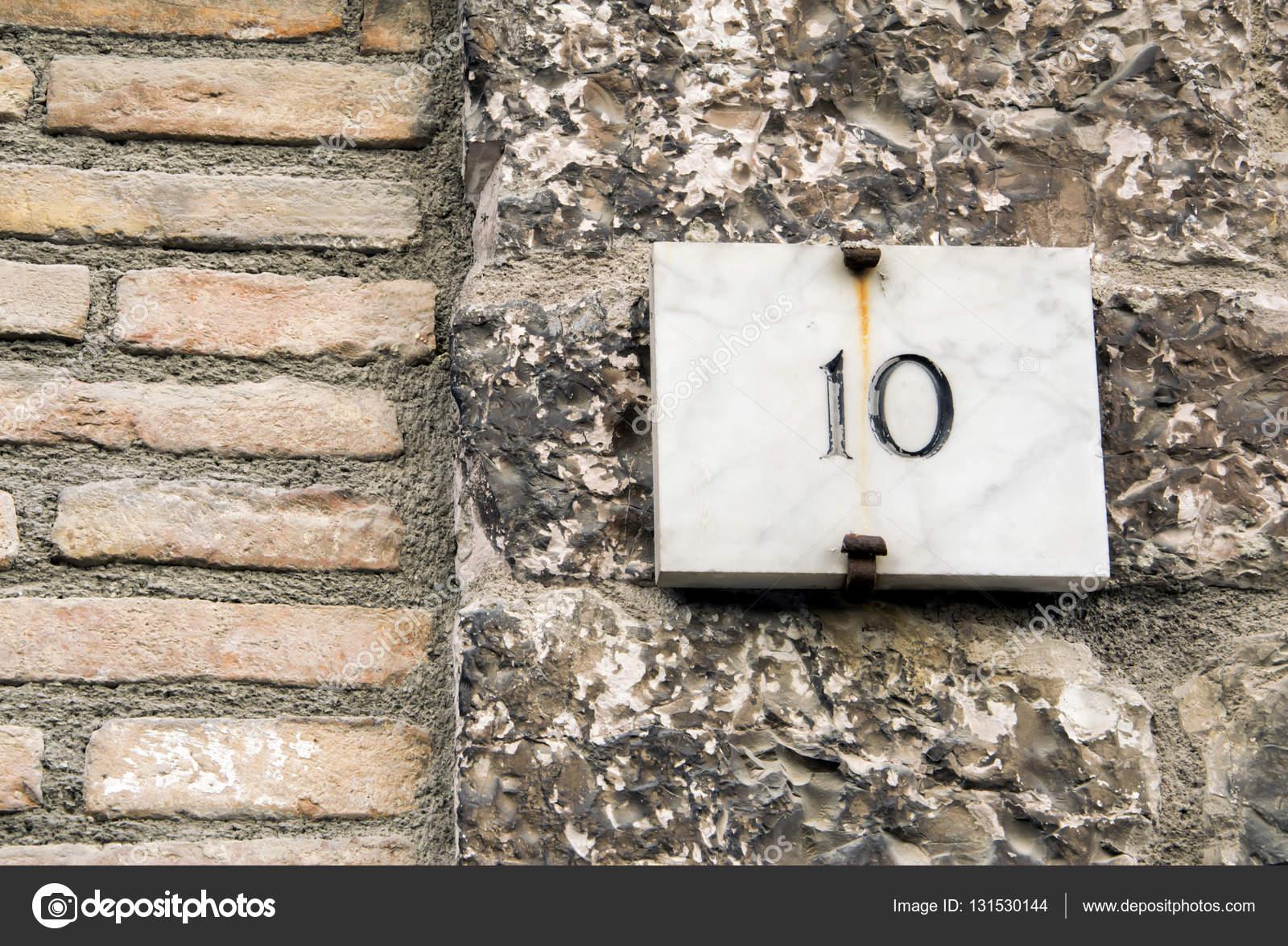Исчезновение в номере 10