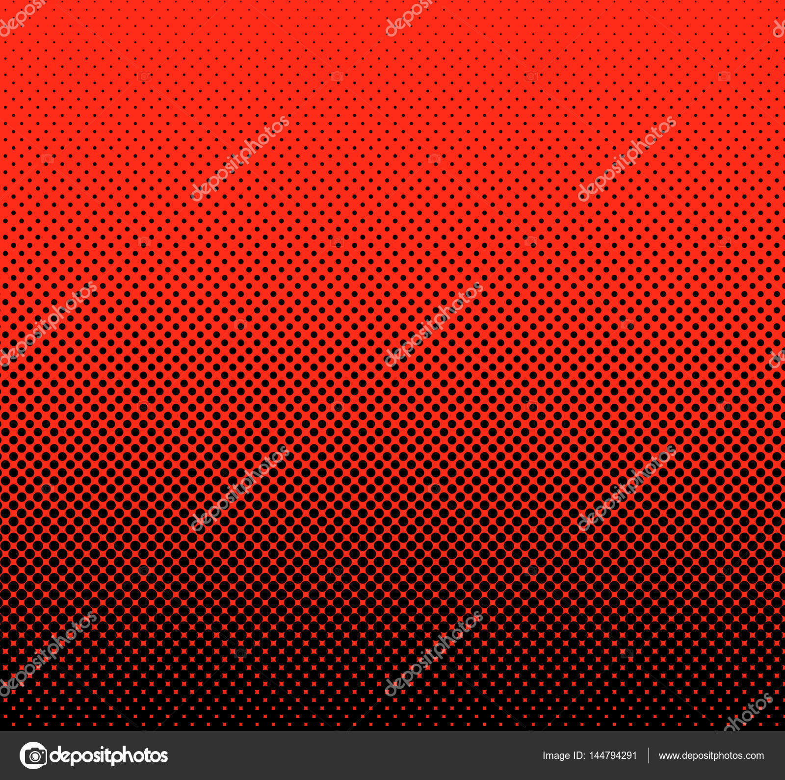 forma abstracta 3d fondos - photo #17