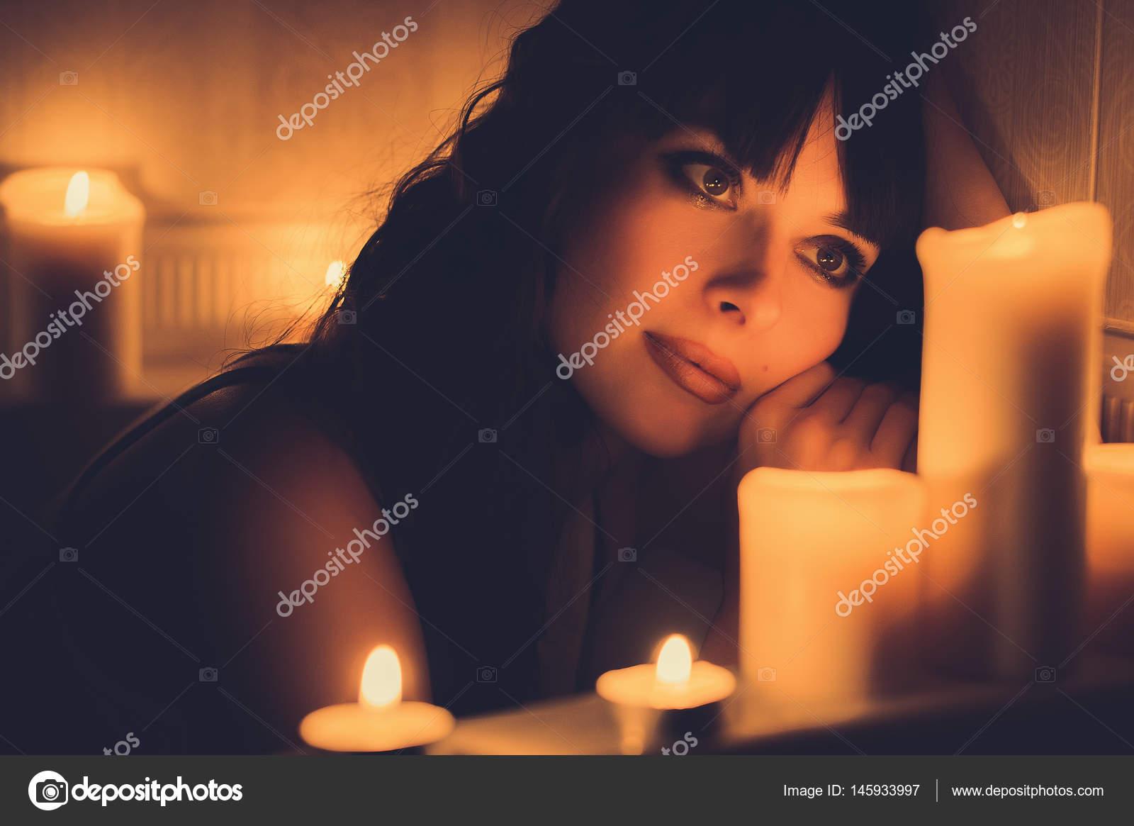 Vasca Da Bagno Romantica Con Candele : Vasca da bagno romantica con candele idee per trasformare il