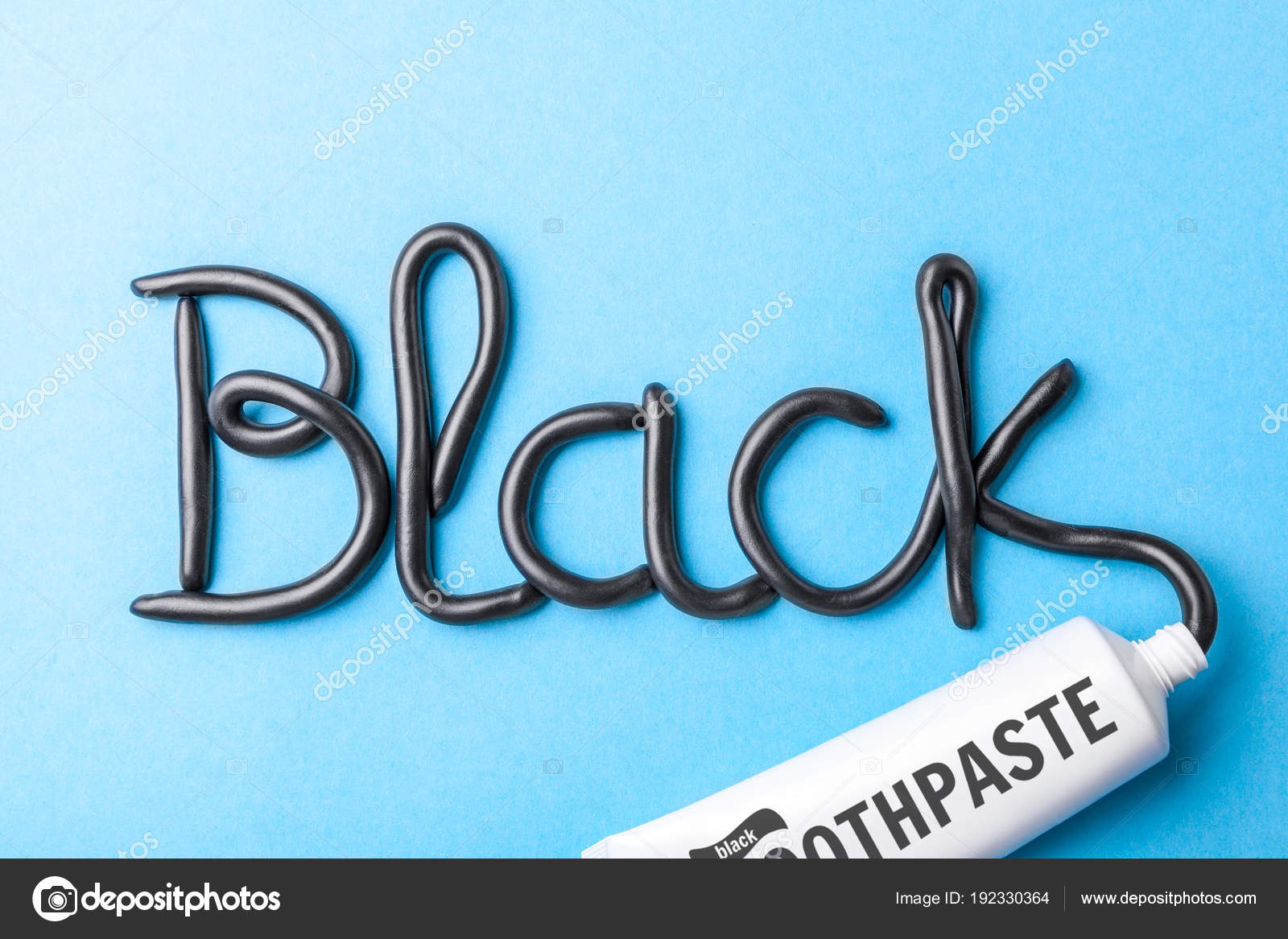Alle schwarzen Sex-Rohre