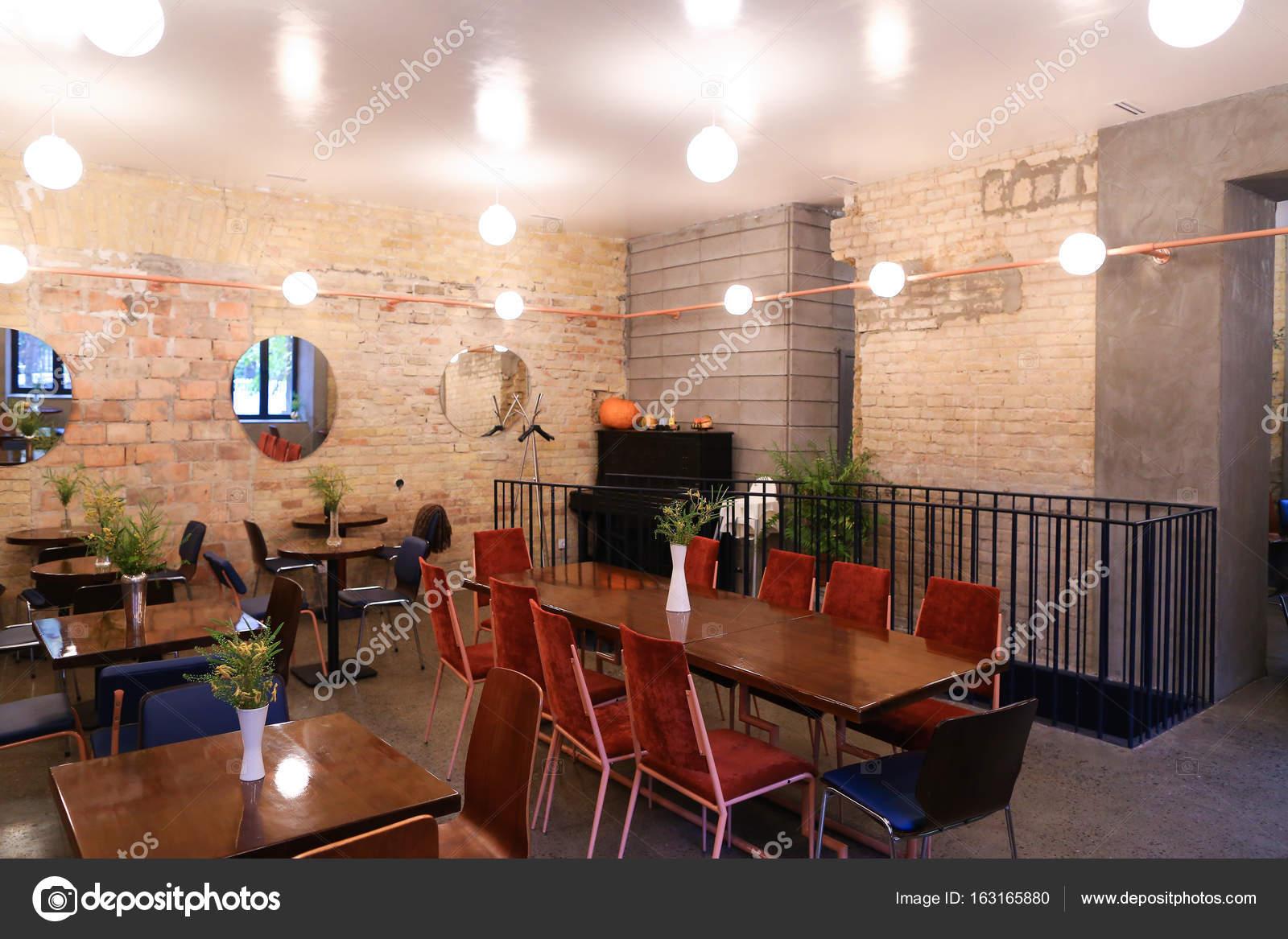 Ideeen Hoge Muur : Ideeen hoge muur cool ideeen hoge muur moderne huizen
