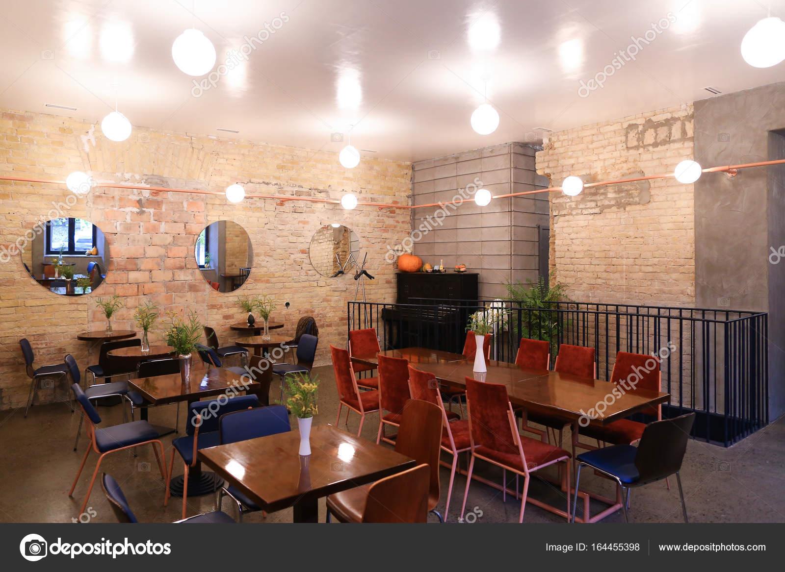 Beach Restaurant Decor Ideas Capture Design Ideas Trendy Cafe Or Restaurant Because Bar Stock Editorial Photo C Sisterspro 164455398