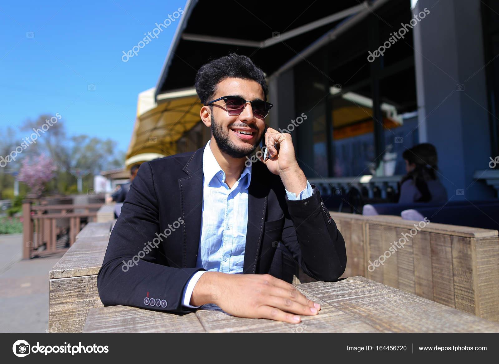 μαύρο ραντεβού δωρεάν com