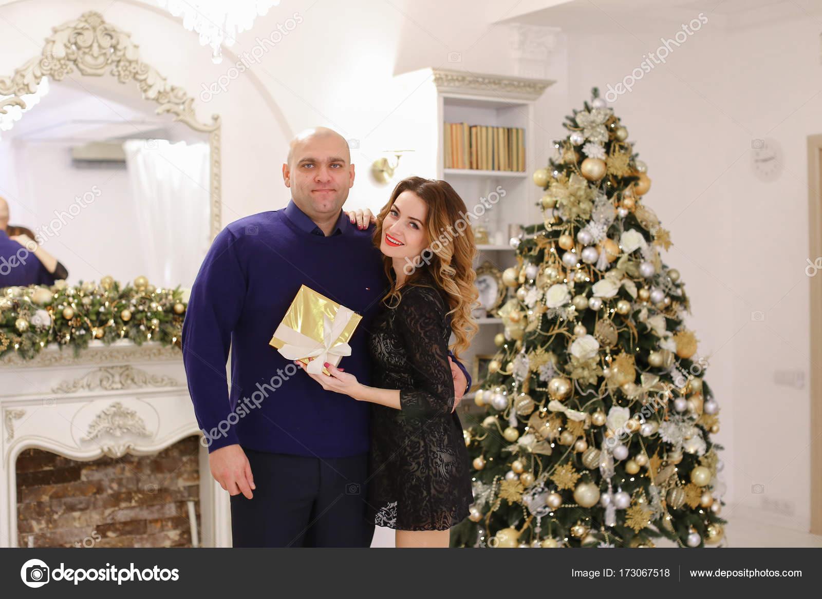 Расческой муж с другом и жена смотреть фото