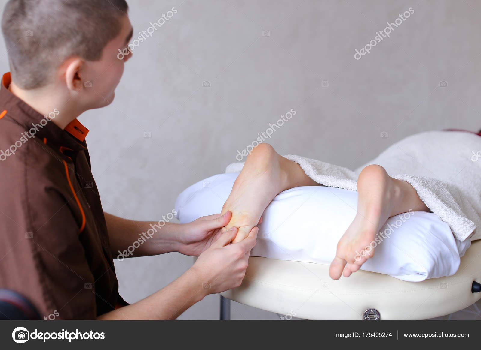 Mandingo anal sexe