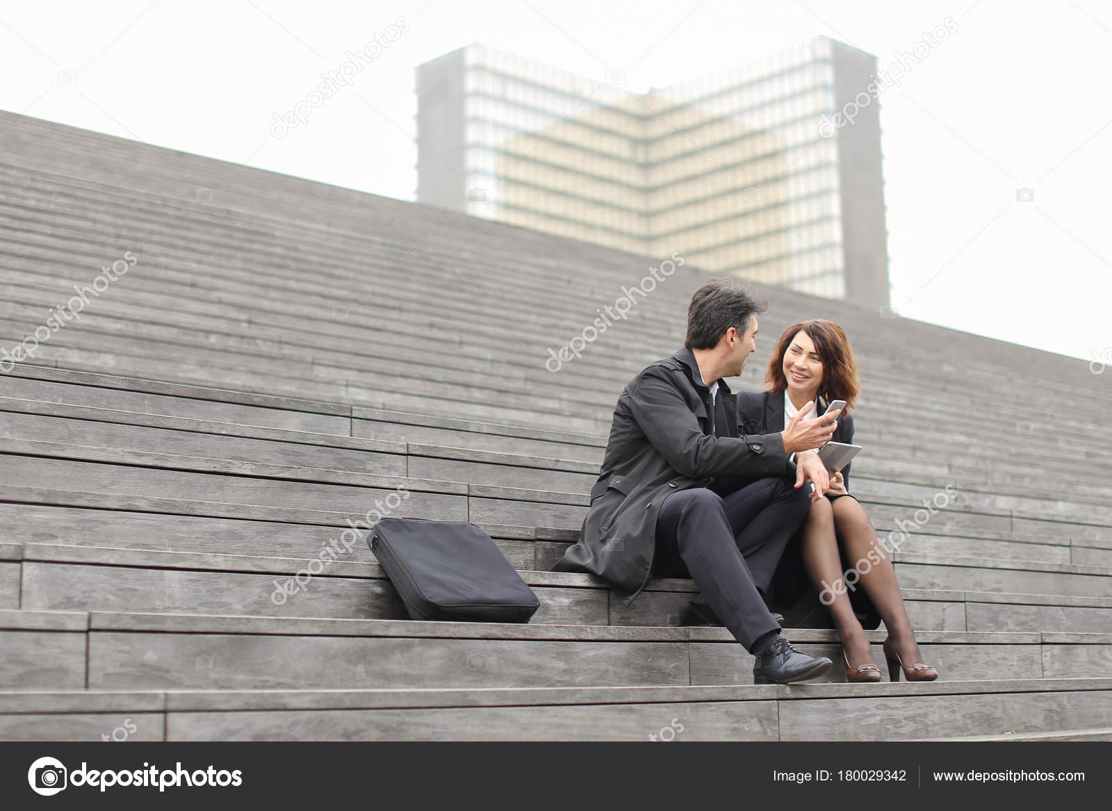 εντελώς δωρεάν κινητές ιστοσελίδες dating