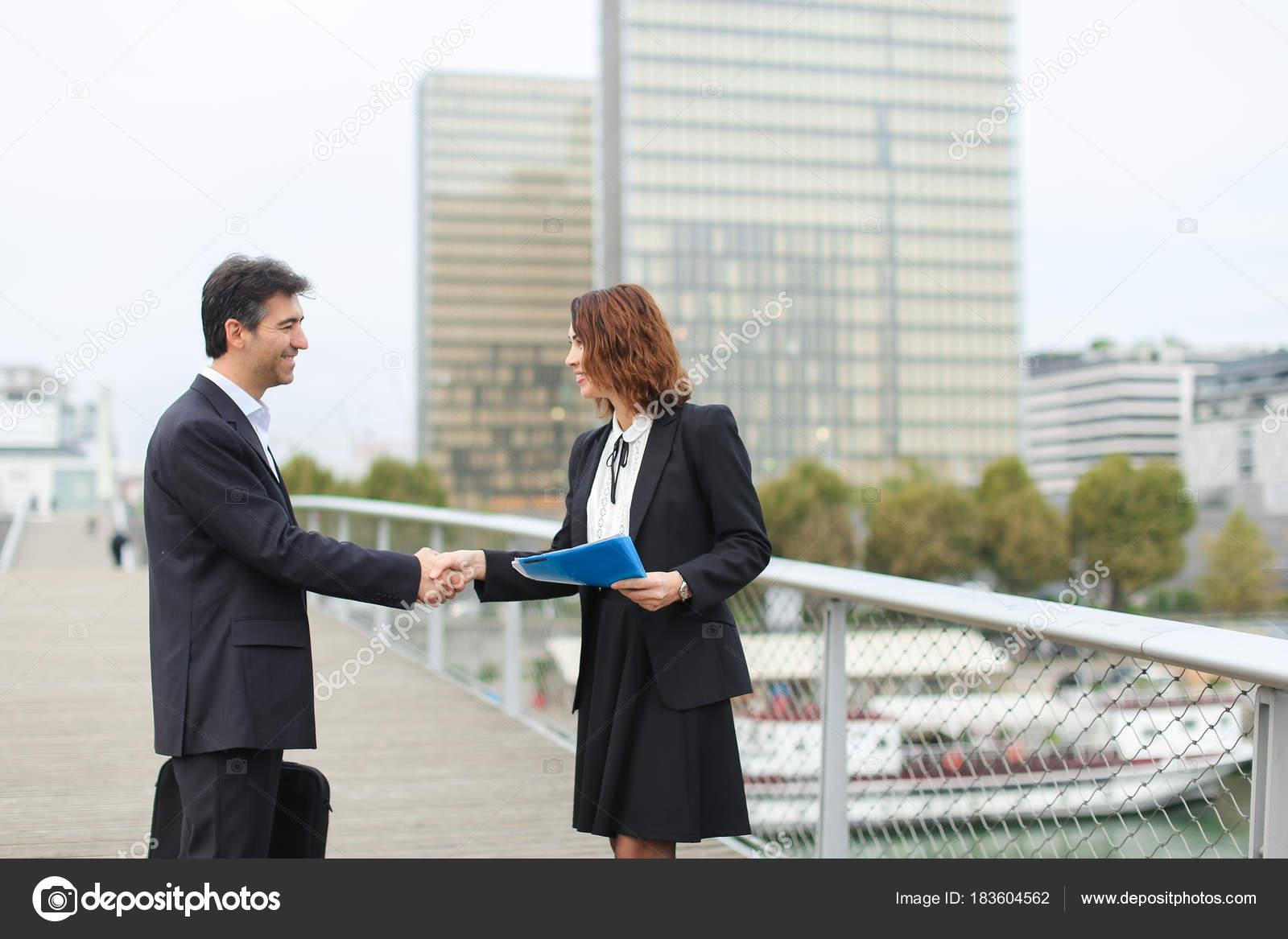 Femme pour rencontre avec homme hugavenue com rencontre rencontre pour mariage rencontre