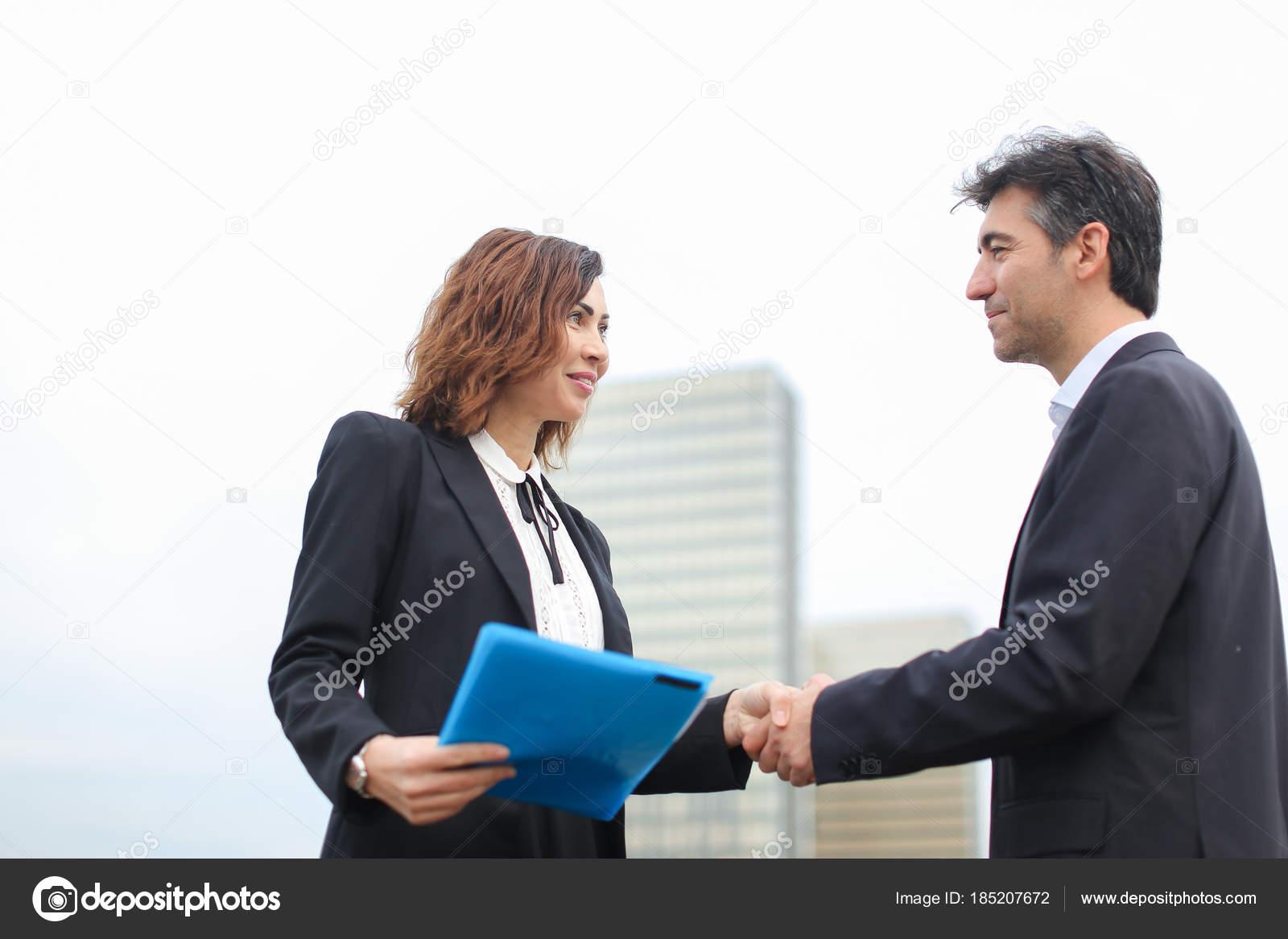 that Frauen Wolfratshausen flirte mit Frauen aus deiner Nähe Choice you uneasy Actually