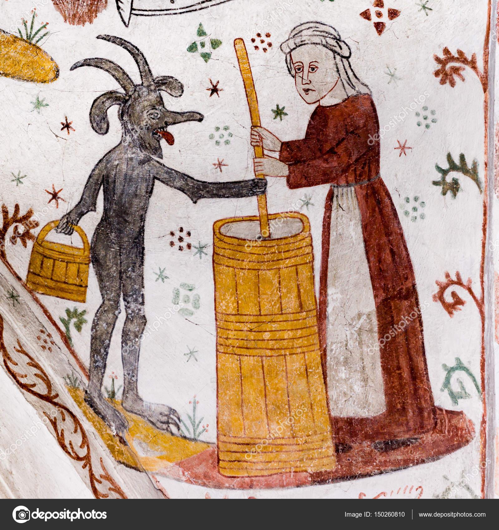 depositphotos_150260810-stockafbeelding-middeleeuwse-fresco-van-een-vrouw.jpg
