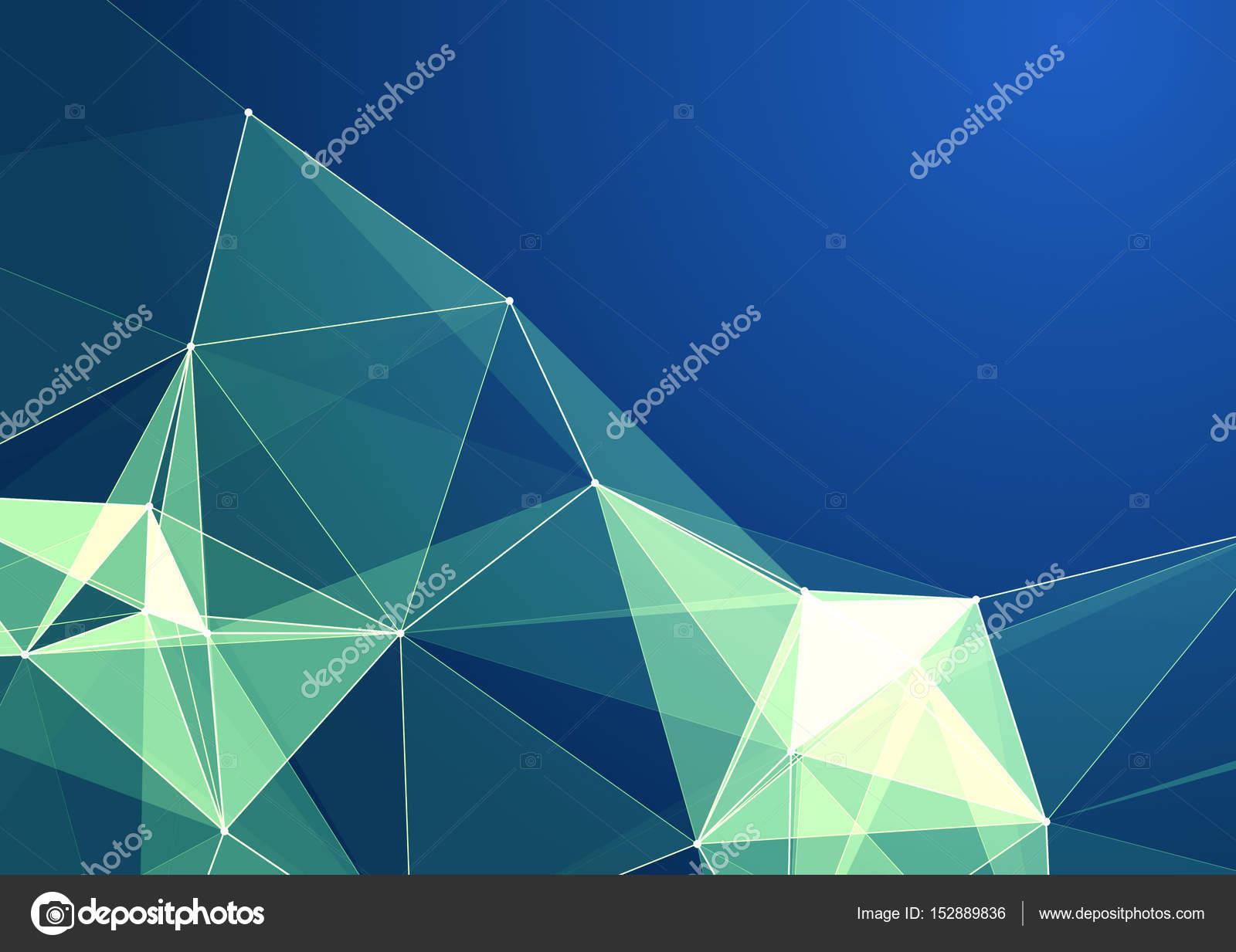 three dimensional urban green volume - HD1600×1233
