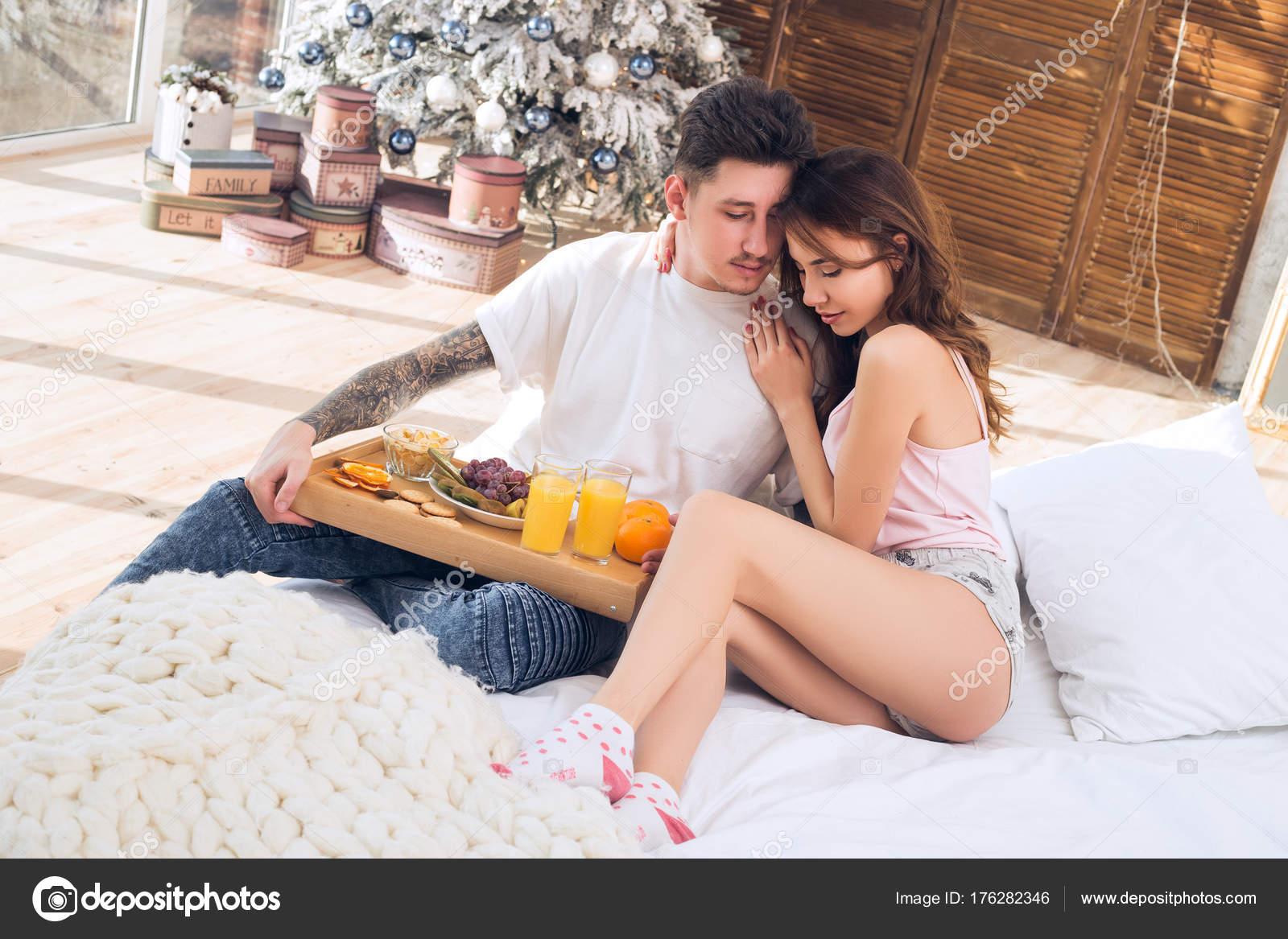 Beste Paar in der Liebe