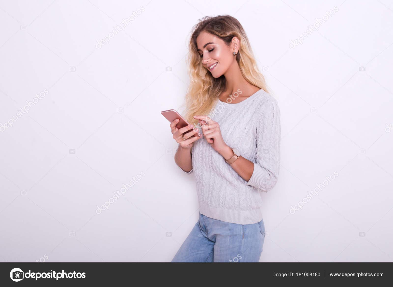 Últimos chicos conectados con foto