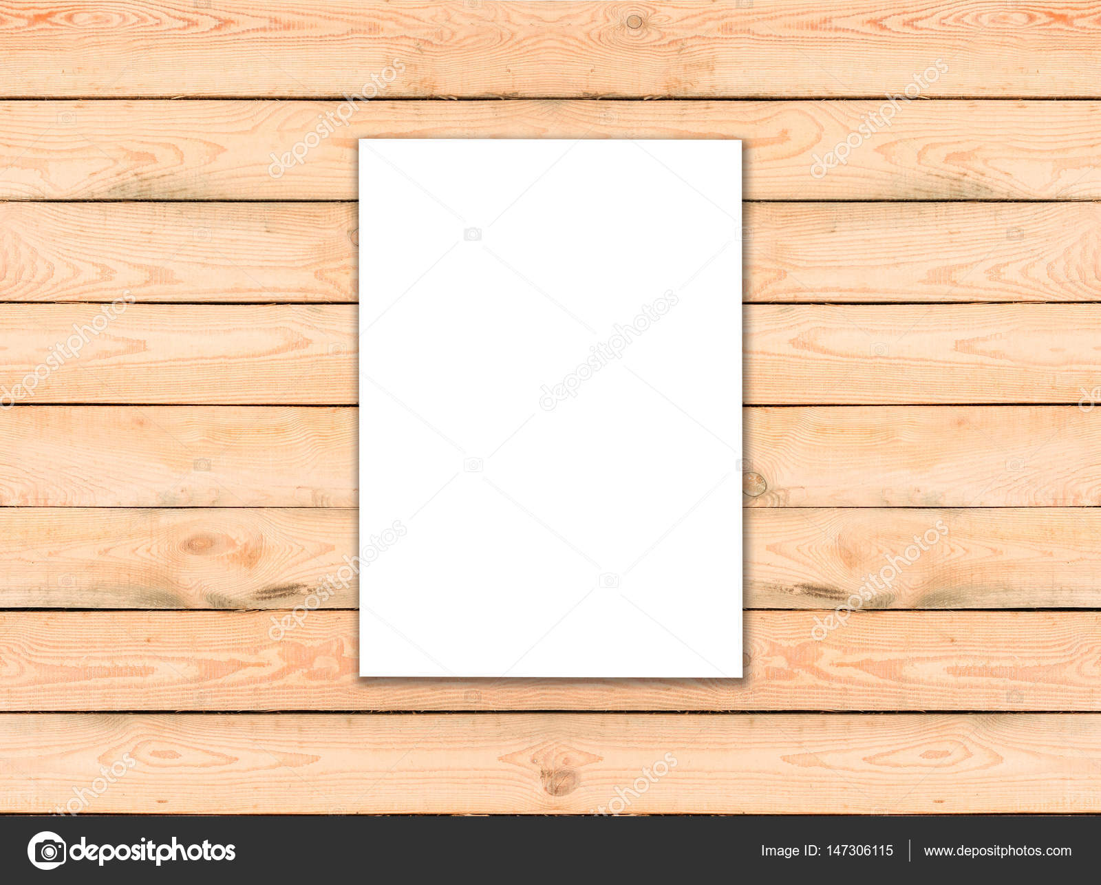 blank flyer backgrounds