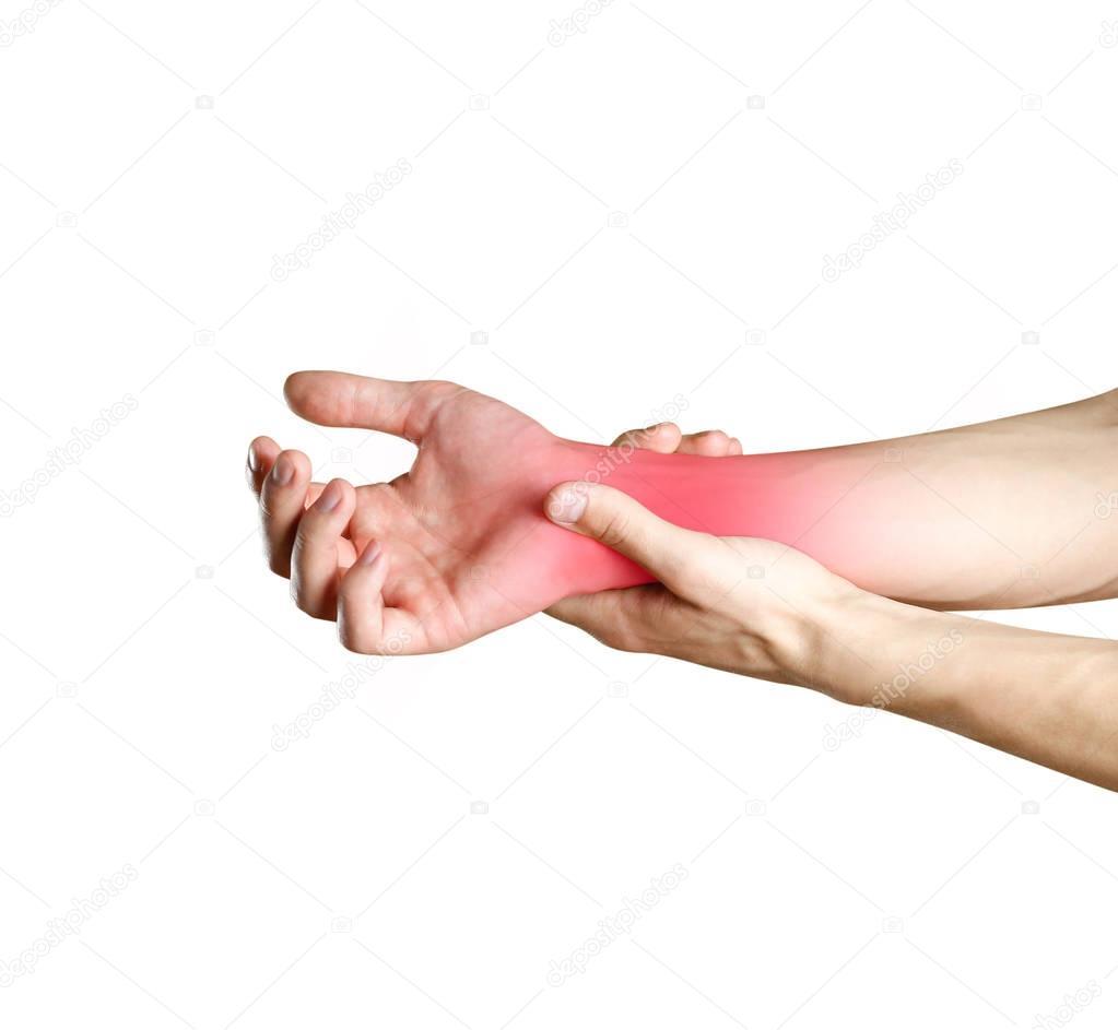 Открытки болит рука, судакской крепости открытка