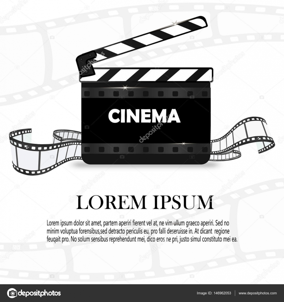 Cinema On Line 50