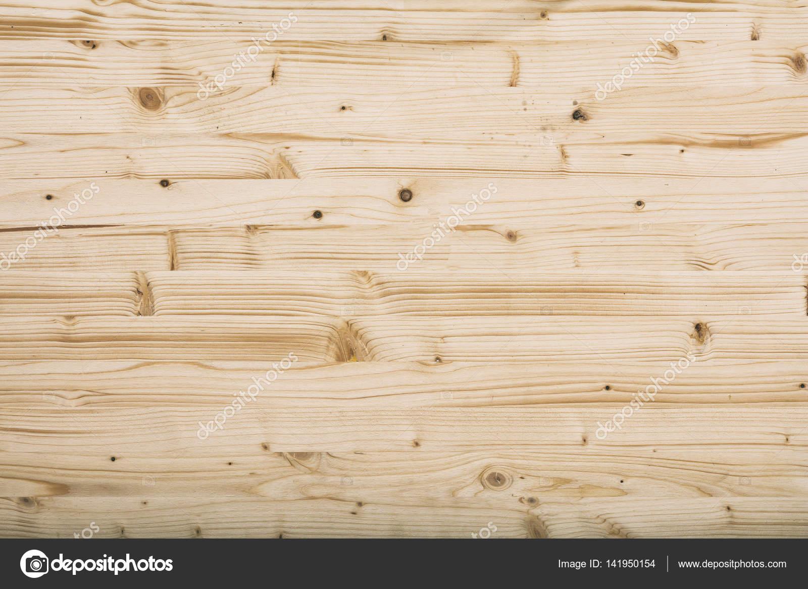 Sfondo naturale di tavole di legno di abete foto stock gioiak2 141950154 - Tavole di abete prezzi ...