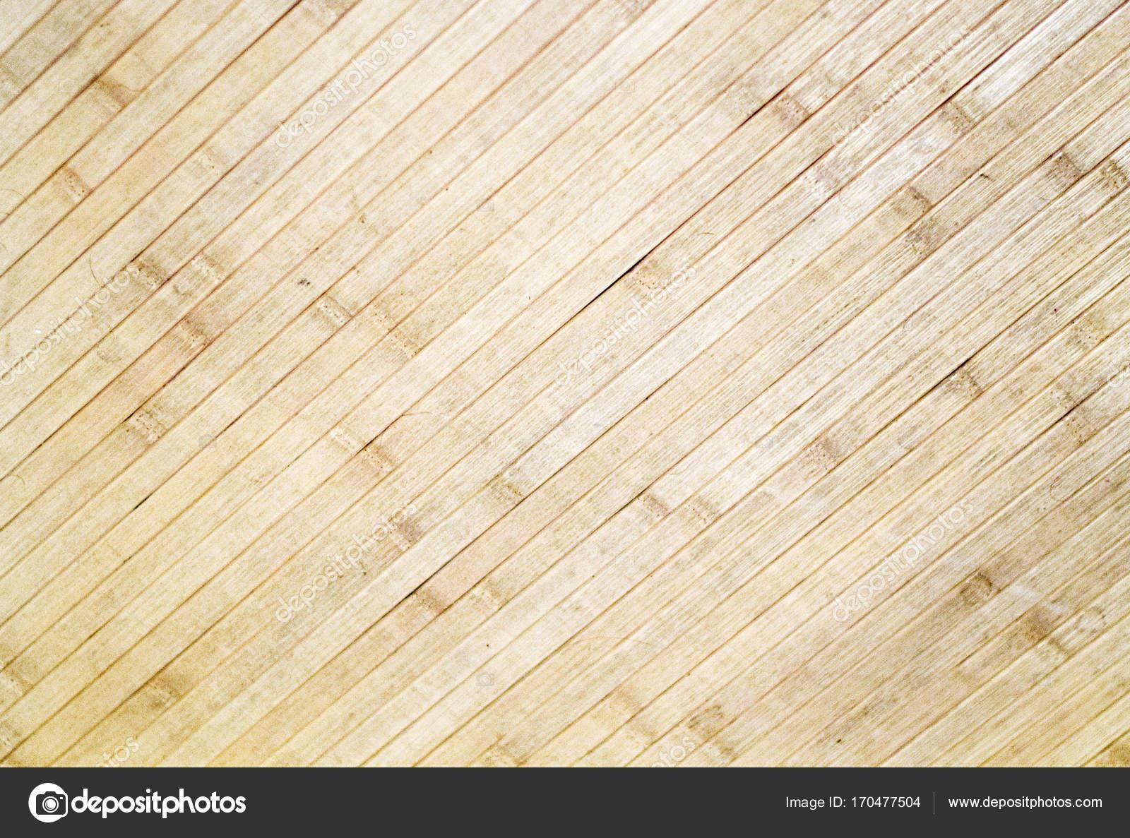 Tatami Bambusmatte Auf Etage Stockfoto C Cabecademarmore 170477504