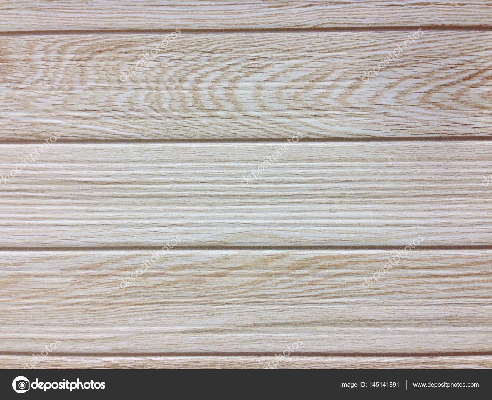 ceramic tiles texture. Natural Wood Ceramic Tiles Texture And Background \u2014 Photo By Sureeporn