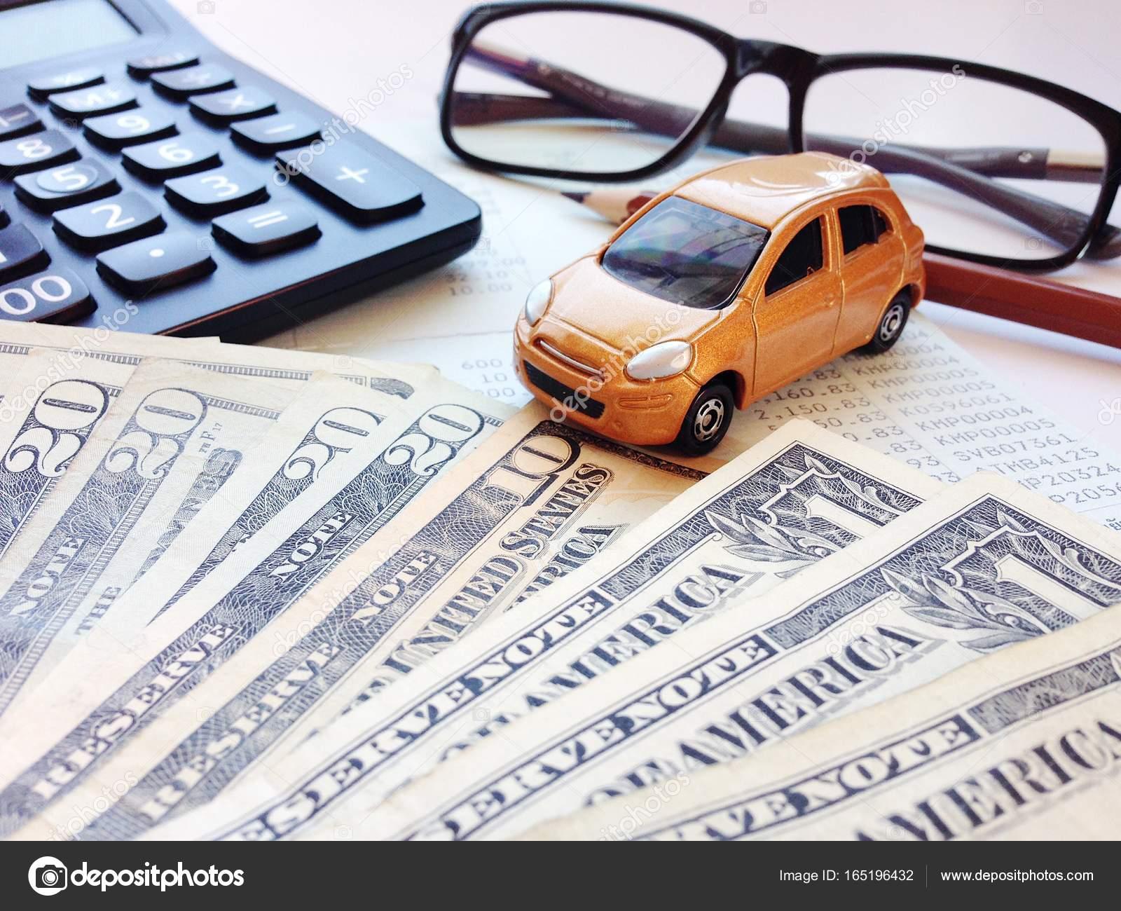Nebankovní půjčka bez registru na ruku