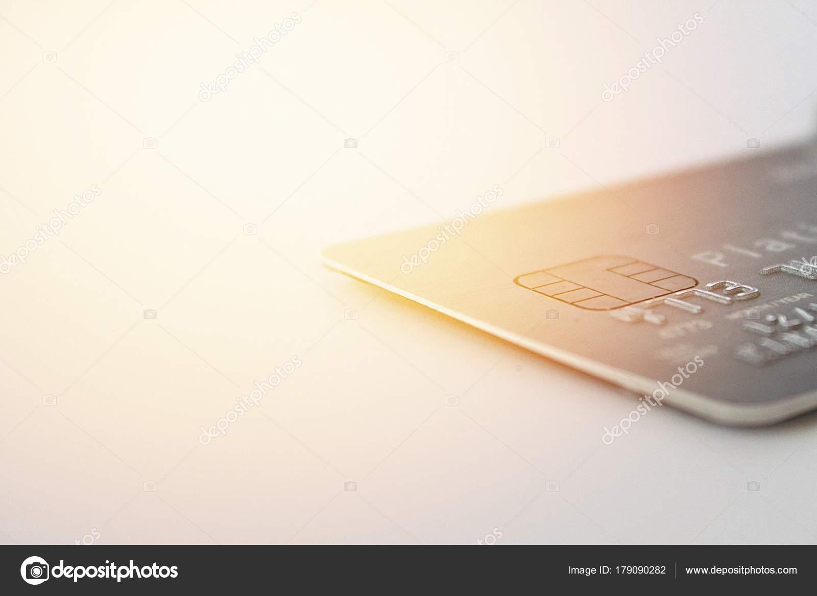 Online nové pujcky pred výplatou šternberk edva