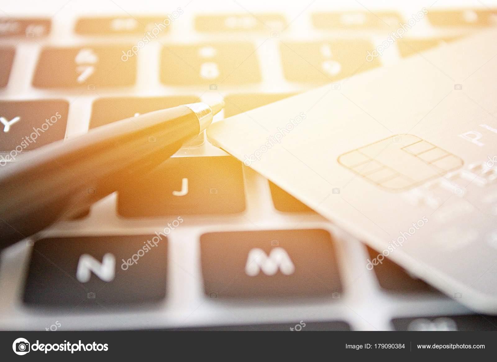 Business Finance Credit Card Shopping Saving Money Banking ...