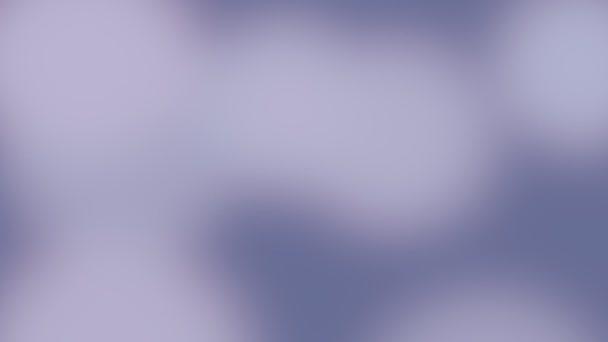 abstrakter Hintergrund mit blauroten Flecken blaugrauer Farbe. weiße Kugel. nahtlose Schlupflöcher.