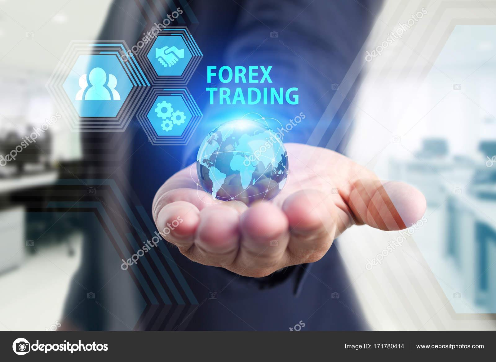 Бизнес в интернете форекс falcon forex corp