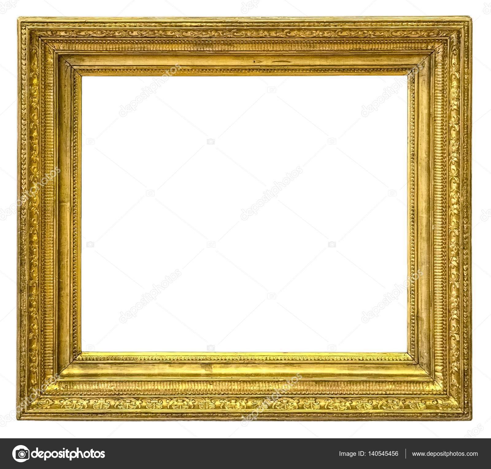 Prokrida 140545456 for Cornici per foto 10x15