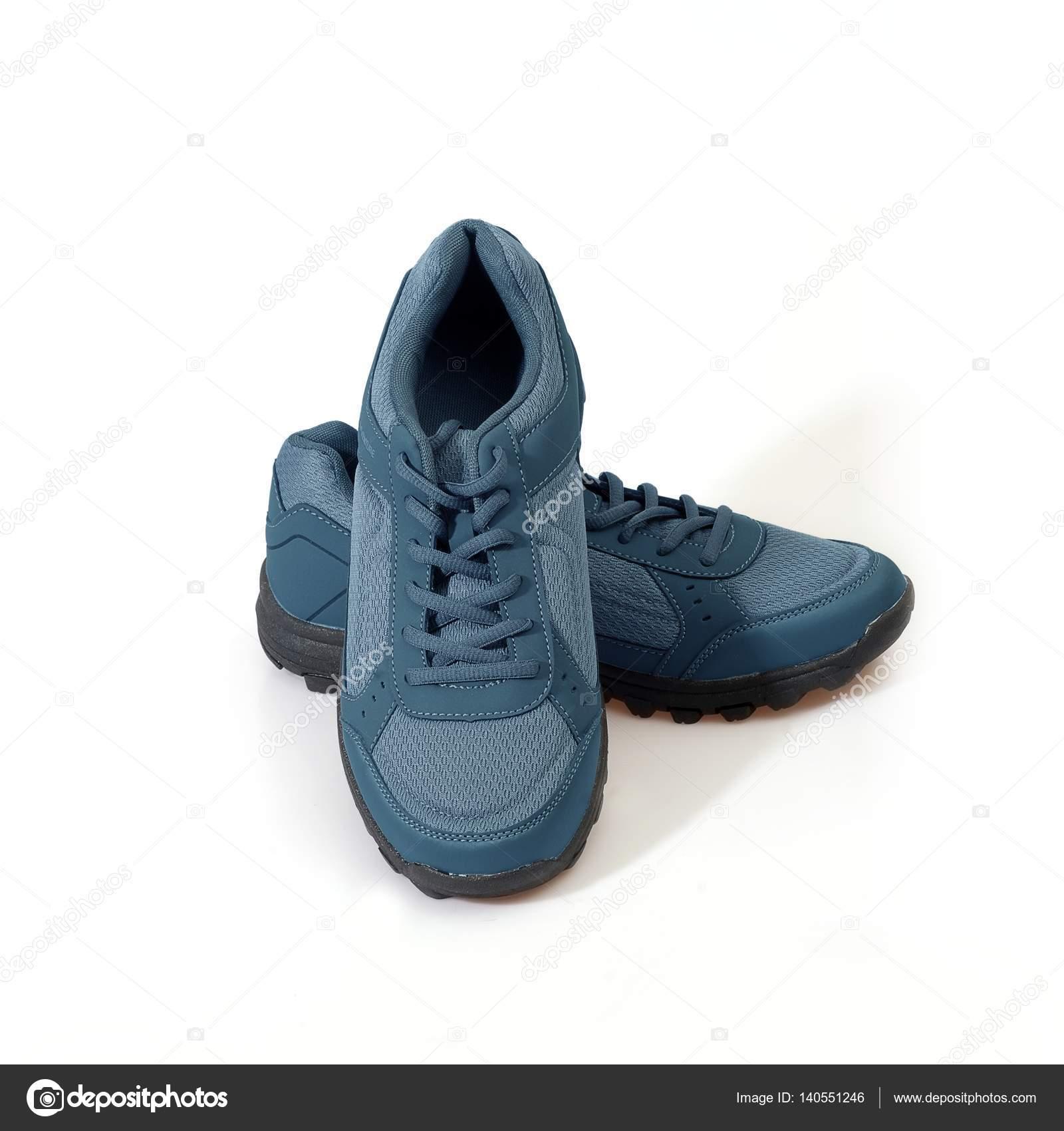 Кольорові спортивне взуття — Стокове фото — колір © Prokrida  140551246 d738c7da60cbe
