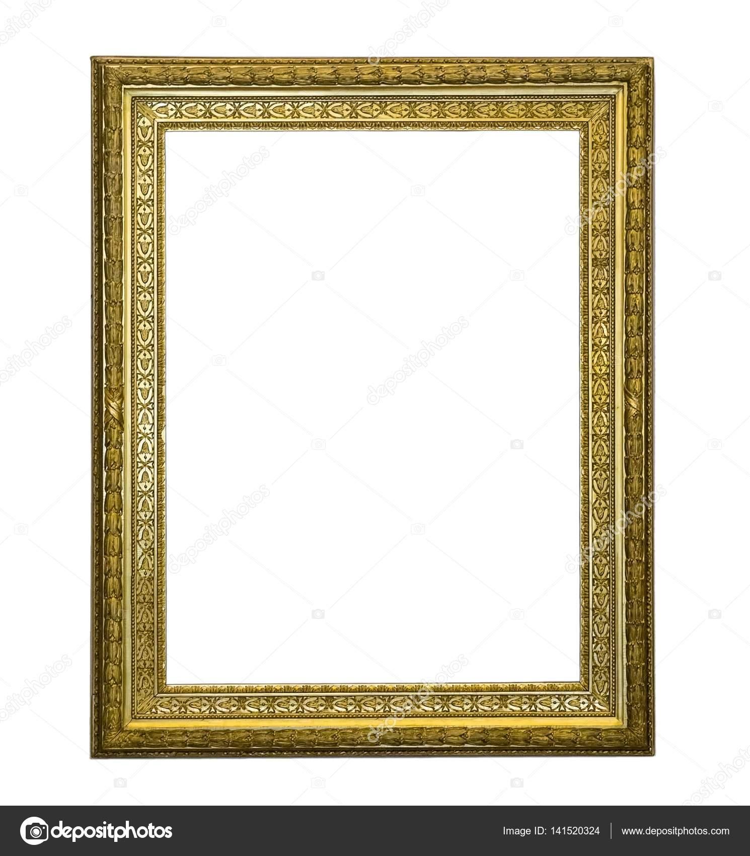 Cornici di legno per quadri stampe disegni fotografie e for Cornici quadri