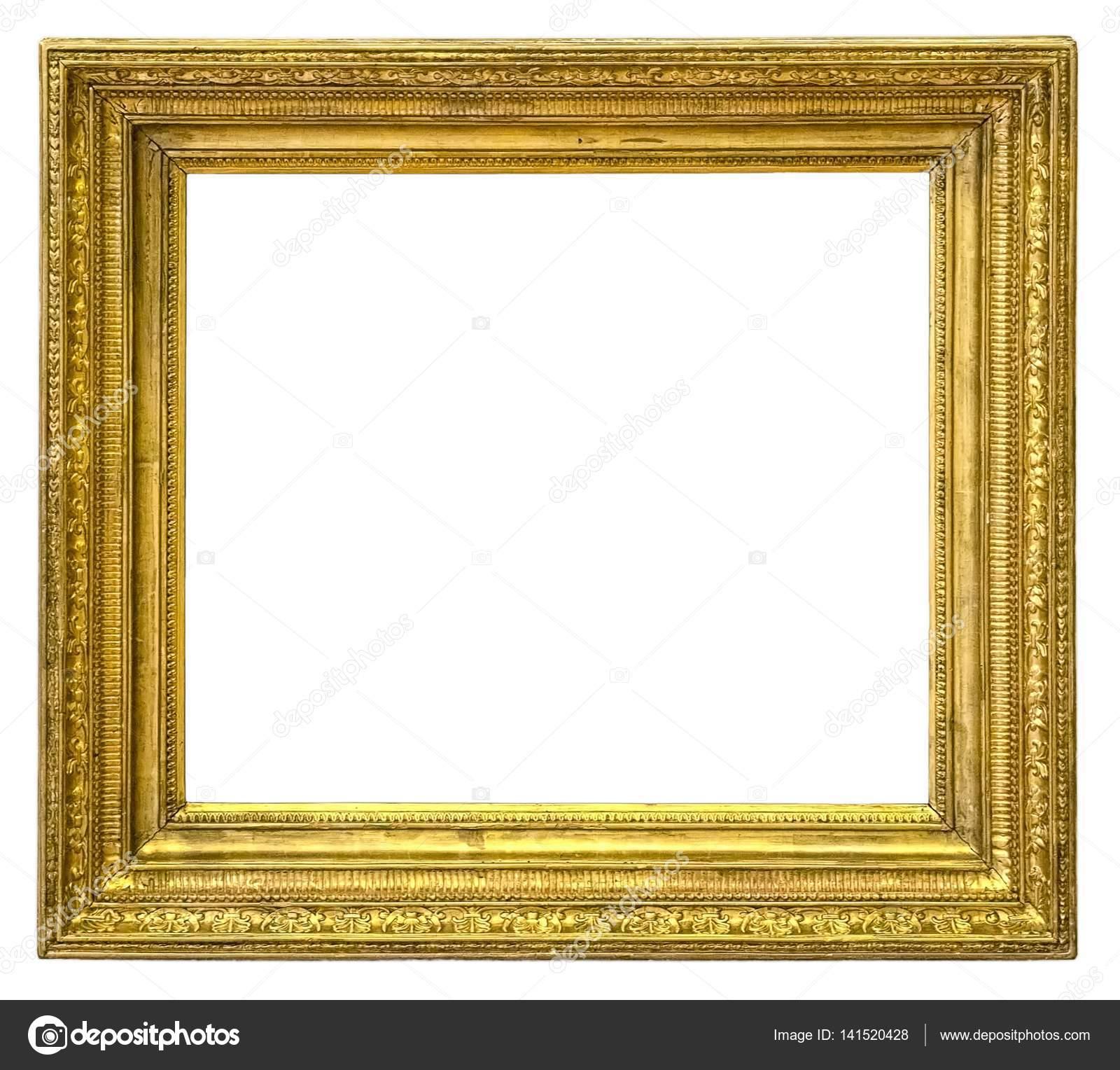 Cornici di legno per quadri stampe disegni fotografie e for Cornici per foto multiple