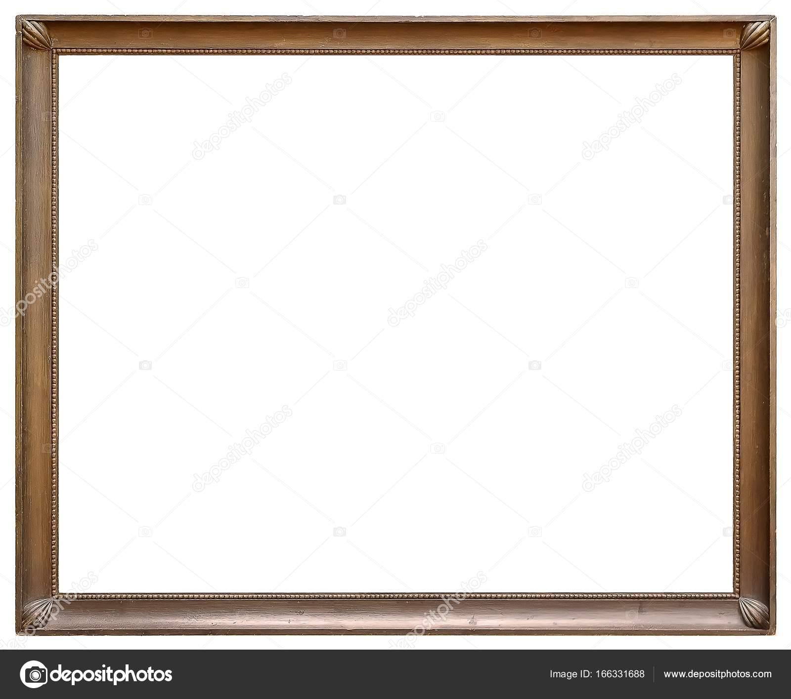 Imagenes Profesoras Para Pintar Marco De Madera Para Obras