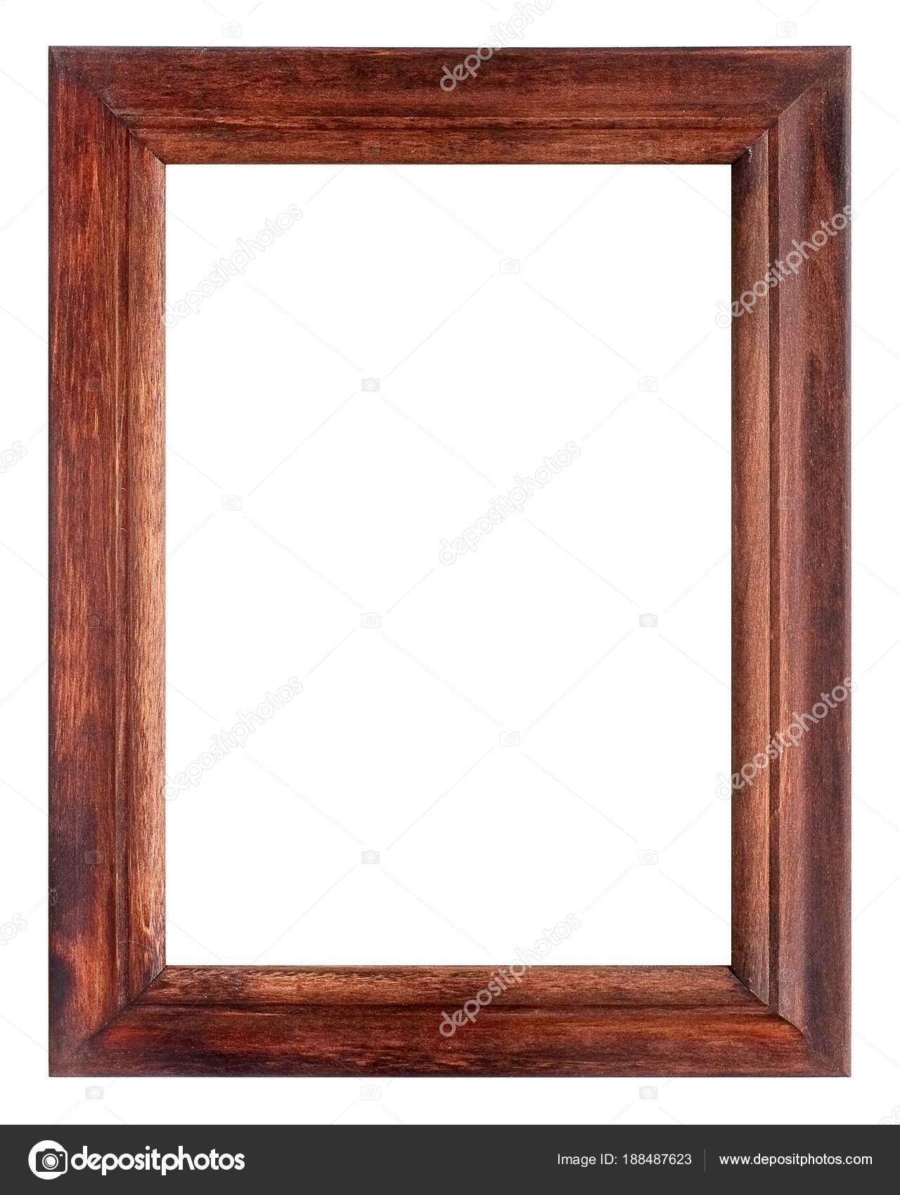 Marco madera para cuadros espejos fotos fotos de stock prokrida 188487623 Marcos fotos madera