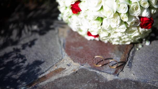 Свадебный букет из цветка герань фото, букеты цветы времена года осень