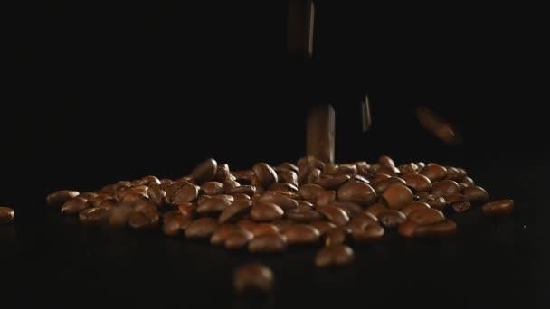 красивые картинки с кофейной темой