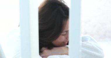 Σεξ βίντεο στο σαλόνι μασάζ