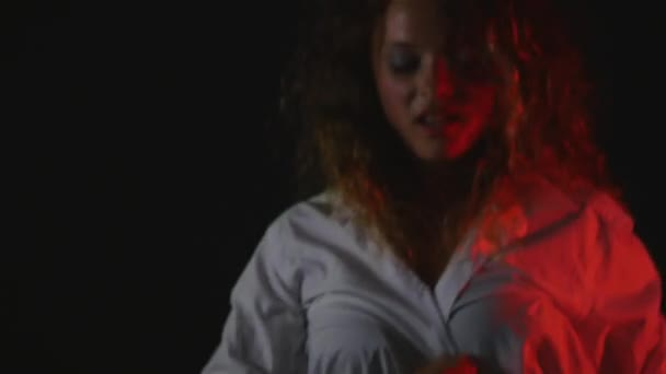 Video B162011200