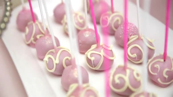 cake.Candy Bar Wedding, candy buffet