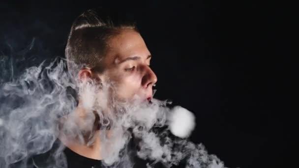 Gay boy kouření videa