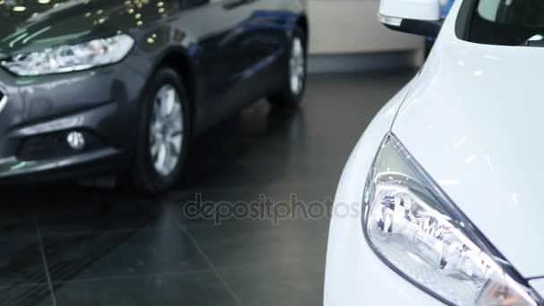 Zbrusu nová auta skladem. Prodej aut Auta na prodej