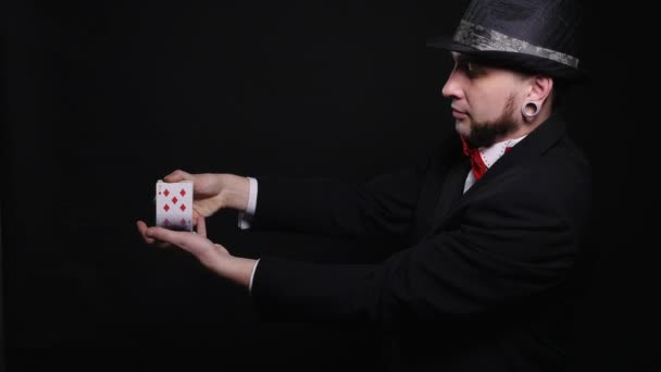 Poker card tricks video casino supermarche limoges