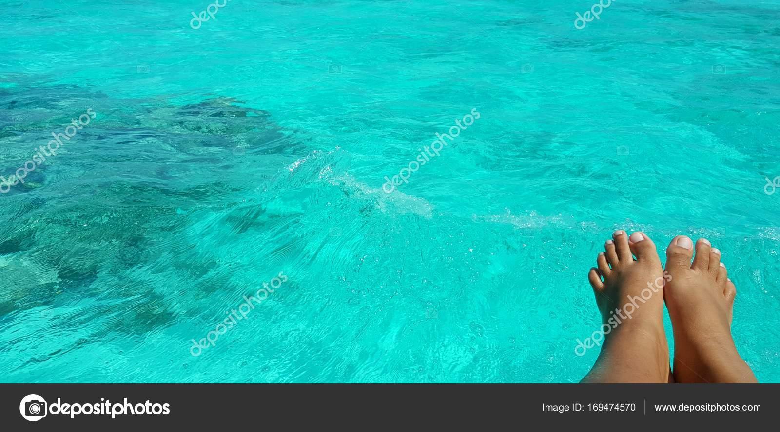 Снятие фаты голые на тропических островах онлайн латина